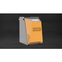 Portable Thermocouple Calibrator