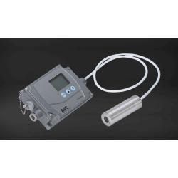 E450 PL IR Pyrometer