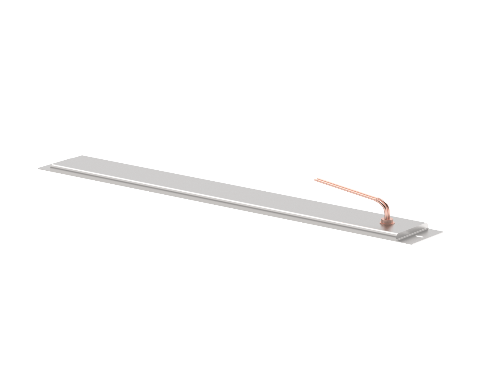 Lead Wire Top