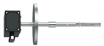 Multipoint Thermocouple & Its Various Designs